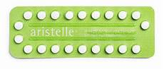 Maxim Pille Erfahrung - ᐅ aristelle pille rezeptfrei kaufen rezept