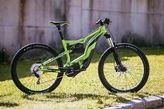 cannondale moterra is nieuw e mtb platform mountainbike be