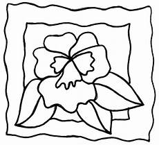 ausmalbilder fr 252 hling mytoys