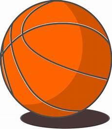File Basketball Svg Wikimedia Commons