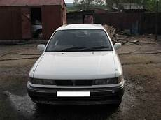 car owners manuals for sale 1990 mitsubishi galant windshield wipe control 1990 mitsubishi galant pics 1 8 diesel ff manual for sale