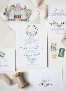 Wedding Invitations Pintrest