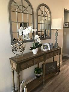 Home Goods Decor Ideas by Farmhouse Inspired Entry Way Entryway Homedecorideas