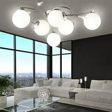 led deckenleuchte wohnzimmer deckenleuchte leuchte le deckenle wohnzimmer