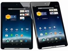 medion 8 zoll tablet lifetab s7852 md 98625 ab 30