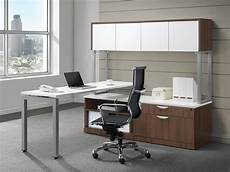 used home office furniture office furniture for home and business of4s is the