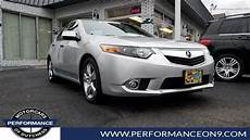 acura tsx 2012 in wappingers falls poughkeepsie newburgh