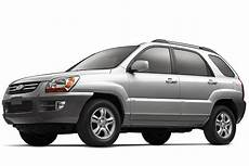 how to learn everything about cars 2007 kia sorento electronic throttle control 2007 kia sportage reviews specs and prices cars com