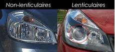 roue clio 3 pack headlights xenon effect bulbs for renault clio 3