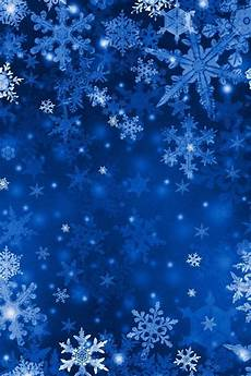 snowflake iphone wallpaper blue snowflakes snowflake wallpaper backdrops