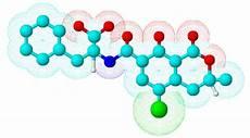 chimica organica dispense chimica organica quot vanvitelli quot dicembre 2012