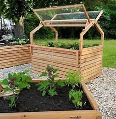 hochbeete selber bauen und bepflanzen das hochbeet bauen bepflanzen und pflegen sch 214 ner