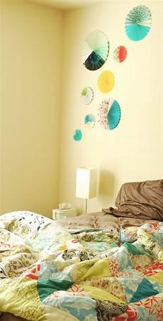 blue eyed yonder diy paper wall art vintage event rentals atlanta
