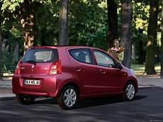 Suzuki Alto 2009 - suzuki alto 2009 picture 08 1600x1200