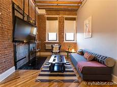 Studio Apartment York by New York Apartment Studio Loft Apartment Rental In