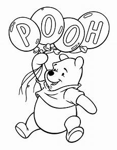 winnie the pooh coloring pages 1 coloring