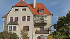 Wohnung Allach by Kleine 4 Zimmer Wohnung Im Einzeldenkmal In M 252 Nchen Allach