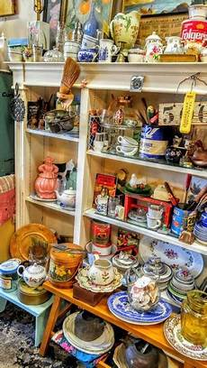 vintage kitchen collectibles vintage kitchen collectibles antiques vintage fort