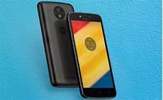quel smartphone choisir a moins de 100 smartphone 224 moins de 100 euros comparatif des meilleurs