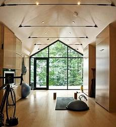 yoga room design ideas nicespace me