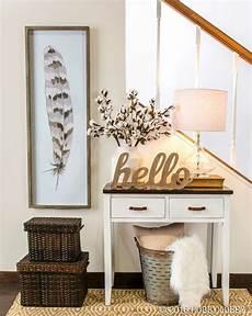 hobby lobby entryway diyhomedecorrenting diy home decor renting front entryway decor