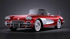 chevrolet corvette c1 1958 c1 corvette vin options c1 corvette corvsport