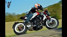 2015 Mv Agusta Brutale 800 Dragster Rr Review