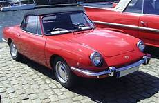 file fiat 850 sport spider jpg wikimedia commons
