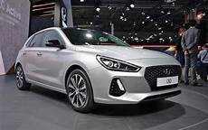 hyundai i30 neues modell can the new hyundai i30 lure europeans out of volkswagen