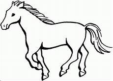Ausmalbilder Pferde Fohlen Top 20 Fohlen Ausmalbilder Beste Wohnkultur Bastelideen