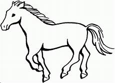 Ausmalbild Pferde Fohlen Top 20 Fohlen Ausmalbilder Beste Wohnkultur Bastelideen