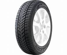 maxxis ap2 all season 205 40 r17 84v ab 58 28