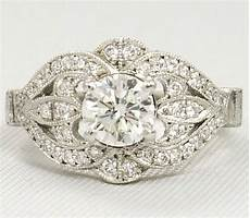 top ten places to for vintage engagement rings bestbride101