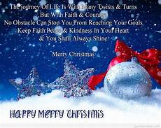 merry christmas blessings quotes wallpapers cards 2015
