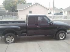 small engine maintenance and repair 2000 ford ranger on board diagnostic system sell used 2000 ford ranger xlt 4x4 with rebuilt engine california truck in oakdale california