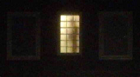 Window Spy Nude