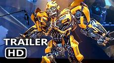 Transformers 5 Official 2017 Optimus