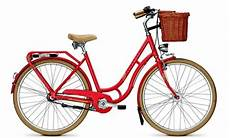 Fahrrad Mit Korb - kalkhoff city classic korb angebote fahrrad bremen