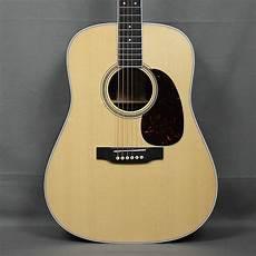 martin d 16rgt demo martin d 16rgt acoustic guitar free ship reverb