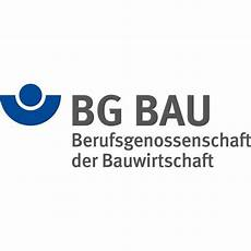 bg bau berufsgenossenschaft der bauwirtschaft cms