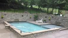 icf pool new construction sider crete inc sider crete inc