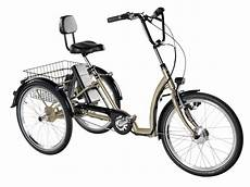 best tricycle for 2020 3 wheel bikes for adults