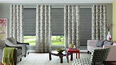 5 Window Treatment Ideas For Windows Angie S List