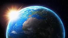 Climat Deux Satellites Vont Mesurer Les 233 Missions De Gaz