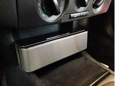 Bluetooth Im Auto - anker bluetooth lautsprecher a7908 ekiwi de
