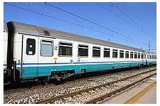 carrozza ferroviaria carrozza ferroviaria