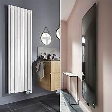radiateur electrique vertical 2000w castorama les radiateurs prennent de la hauteur castorama