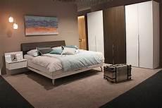nolte schlafzimmer schlafzimmer sets schlafzimmer wf 4850 concept me nolte