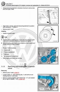 service manuals schematics 2009 volkswagen gti interior lighting volkswagen jetta 2008 2010 repair manual factory manual