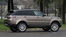 2016 land rover range rover sport hse td6 spin
